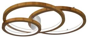 Plafon Accord Frame - 10 cm 70 cm 86 cm