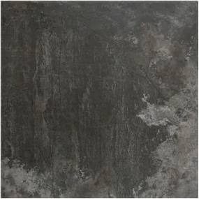 Porcelanato Externo Antiderrapante Eliane Ardosia Black