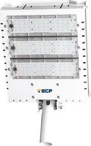 luminária publica HB-P01 105W led Osram ECP F211008