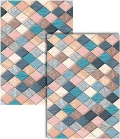 Revestimento Camada Hermes Acetinado Retificado 43,7x63,1cm - 8439 - Ceusa - Ceusa