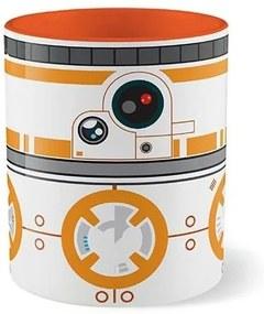 Caneca BB8 - Star Wars