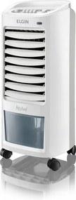 Climatizador Mistral Frio 7 Litros Monofásico - Elgin - 110v - Elgin