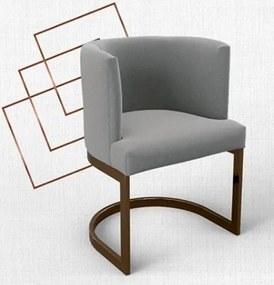Cadeira Denise