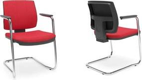 Cadeira Brizza Soft Aproximação S 2 unidades -