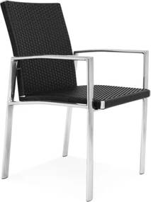 Cadeira Lumina - Área Externa