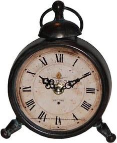 Relógio de Mesa Pequeno Lecole Cousine