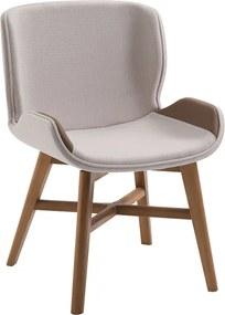 Cadeira Ametista sem Braços