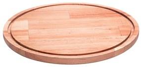 Tábua Para Corte Madeira Liptus 34cm 13090 Woodart