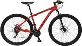 Bicicleta Aro 29 Alumínio 21 Marchas Shimano Colli