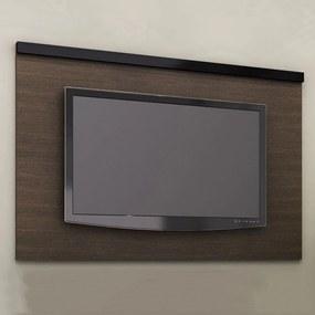 Painel para TV Até 50 Polegadas Pa2906 Tabaco - Tecno Mobili