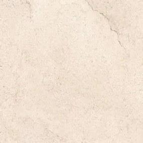 """Cerâmica Divah Magma Bege """"A"""" 54,2x54,2 Pei 5"""