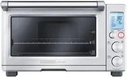 Forno Elétrico Smart Inox 22 Litros 220V Tramontina 69140012
