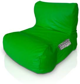 Puff Relax Nobre Verde Stay Puff