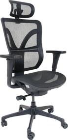 Cadeira Darix Giratória