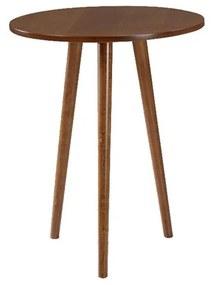 Mesa de Apoio Mihai - Wood Prime LR 1124496