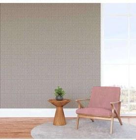 Tecido para Parede Karsten Wall Decor Classe Multi