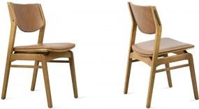 Cadeira Suly 2 Unidades