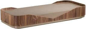 Mesa de Centro Beauty - Wood Prime TB 41084