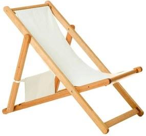 Cadeira Opi Dobrável Sem Braços - Wood Prime MR 248753