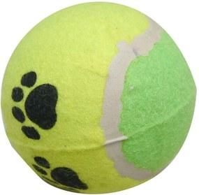 Bola de Tênis p/ PET M - Mister Zoo