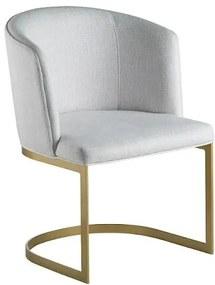 Cadeira Vilma