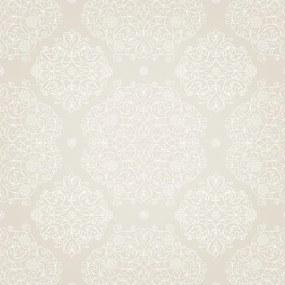 Papel De Parede Adesivo Classic 03 (0,58m x 2,50m)