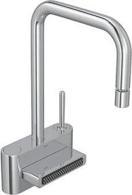 Misturador Monocomando para Cozinha Mesa Fresh Cromado - 2273.C - Deca - Deca