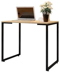 Escrivaninha para Quarto/ Escritório Home Office Porto Frejó  - Decorar Estofados