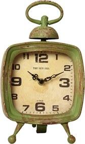 Relógio Aparício