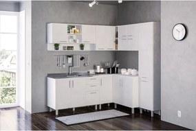 Cozinha Completa Floripa #22 com Gabinet