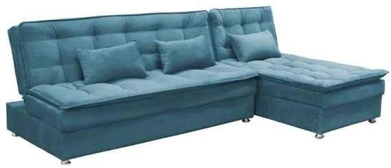 Superb Sofas Com Chaise No Lado Esquerdo Biano Forskolin Free Trial Chair Design Images Forskolin Free Trialorg