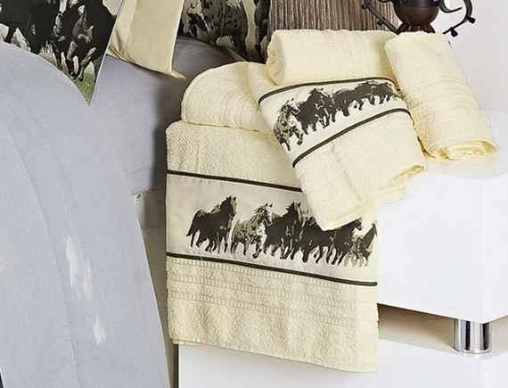 c8b83df1be Vilela Enxovais e mmartan Infantil têxteis para Banheiro Baratos ...
