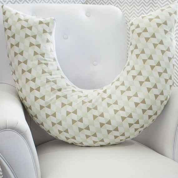 abbda2bab69b7e Laura Baby e KaBaby almofadas de Amamentação de Dafiti | Bianocom