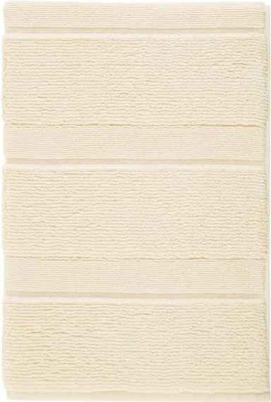 b798db41b Toalha de Piso Karsten Softmax Tatame - 48 X 70 cm - Cor  Branco -