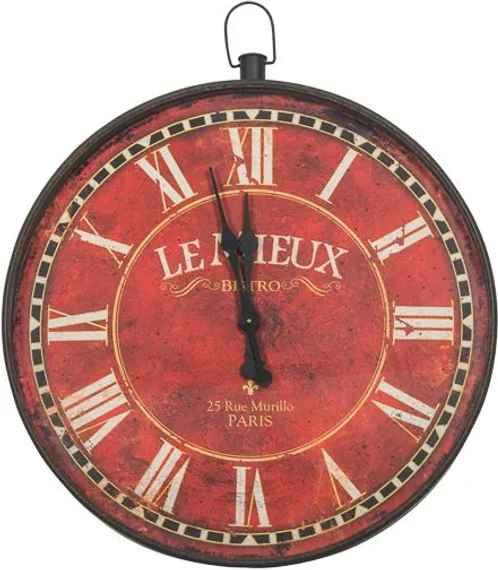 406988a803f Maria Pia Casa relógios e despertadores